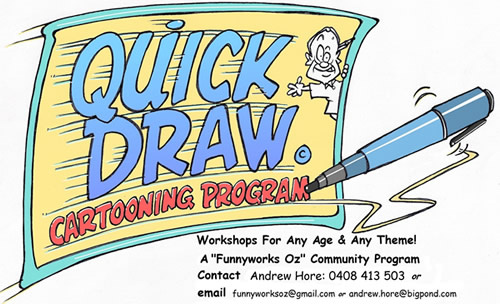 quickdraw01